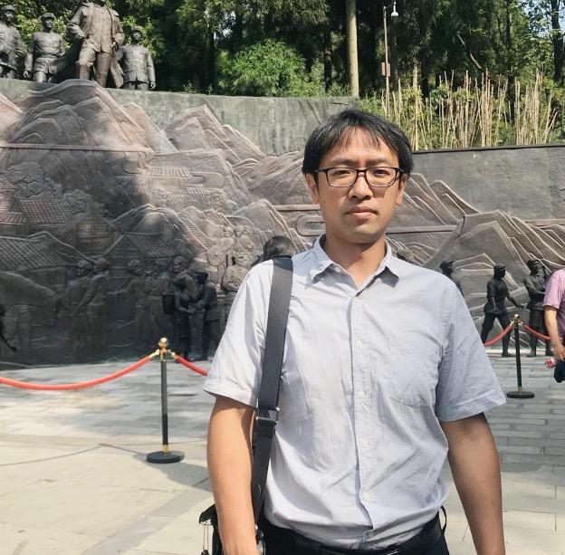 北京理工大学_智慧校园_数据治理-1