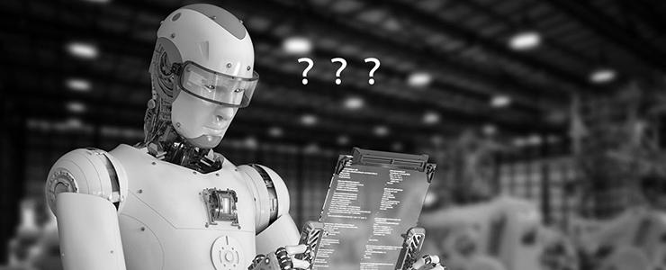 谁在为万亿规模的机器人市场买单?